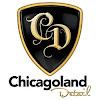 Chicagoland Detail