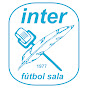 Inter Movistar Futsal