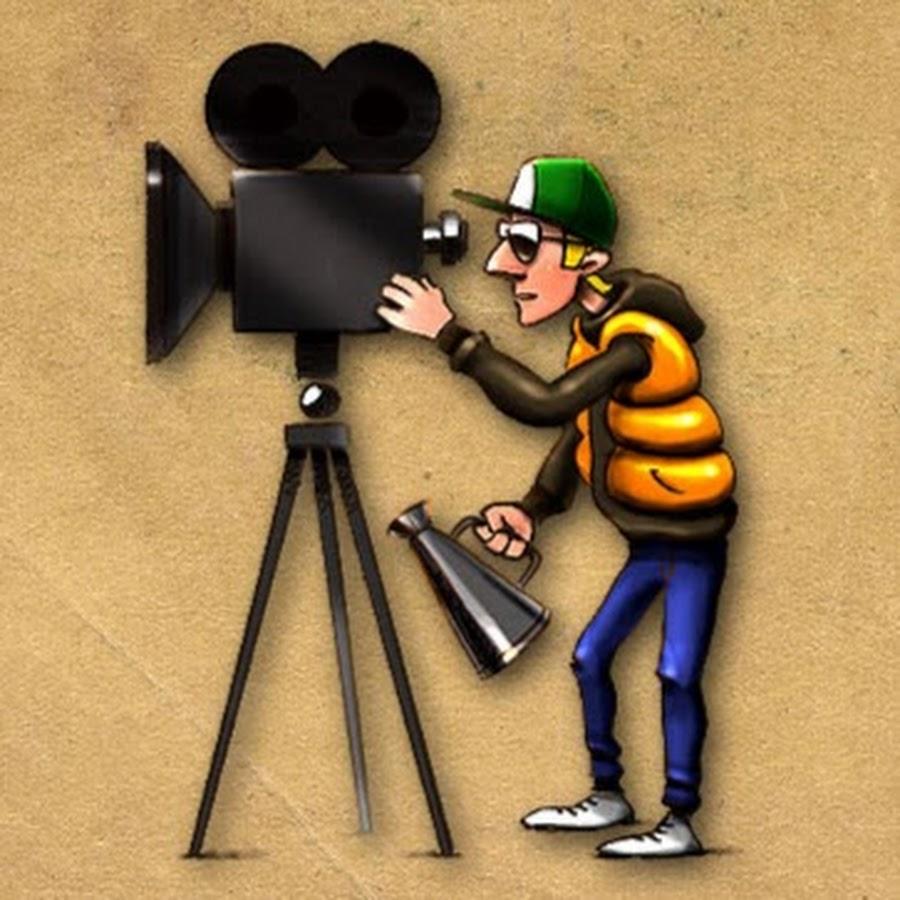 Анимации режиссера картинки, картинки аву картинки