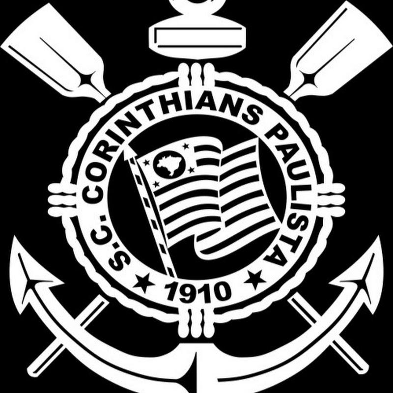 Corinthians minha vida (canal-1-do-futebol-cf)