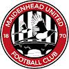 Maidenhead Utd