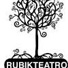 RubikTeatro