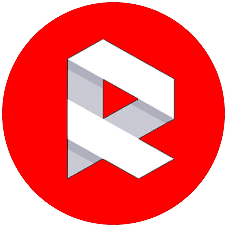 RomShillzz - Free video search site - Findclip Net