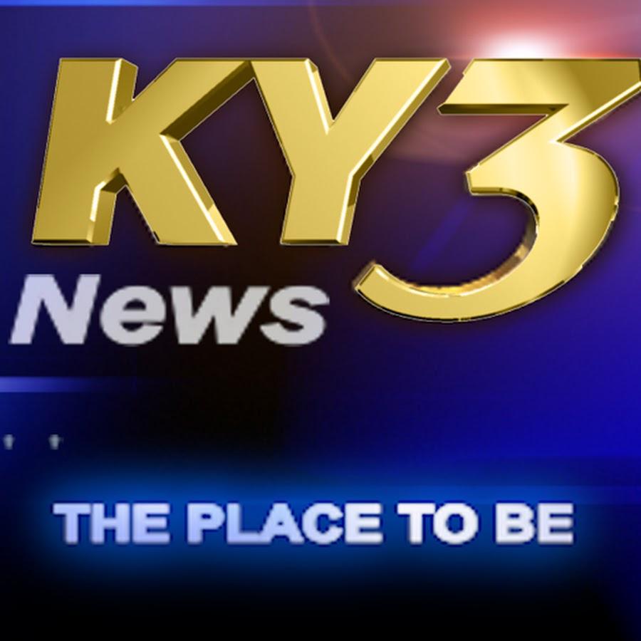KY3 News - YouTube