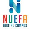 NUEFA Digital Campus