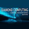 Diamond Computing Company