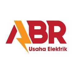 ABR USAHA ELEKTRIK