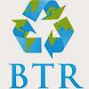 BTR Ltd