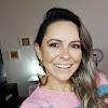 Renata Veloso