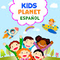 Kids Planet Español