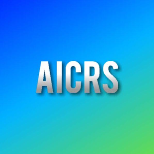 Aicrs (aicrs)