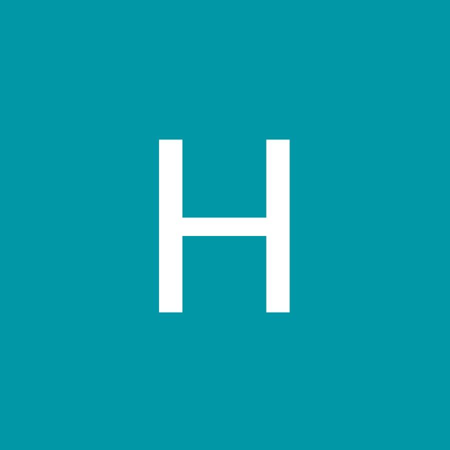 Teen rap movies — pic 2