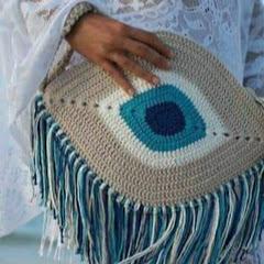 new crochet