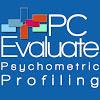 PCEvaluate