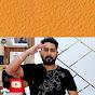 Indian Latest Tricks