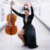Yanna Cello
