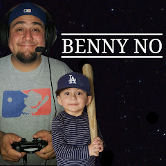 Benny No Net Worth