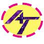 AmiT Technology