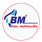 bimu multimedia