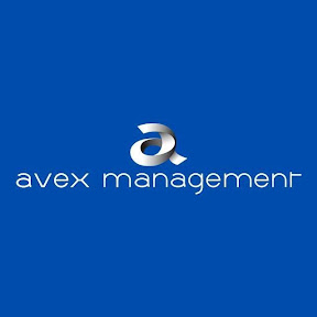 avex management Channel YouTube