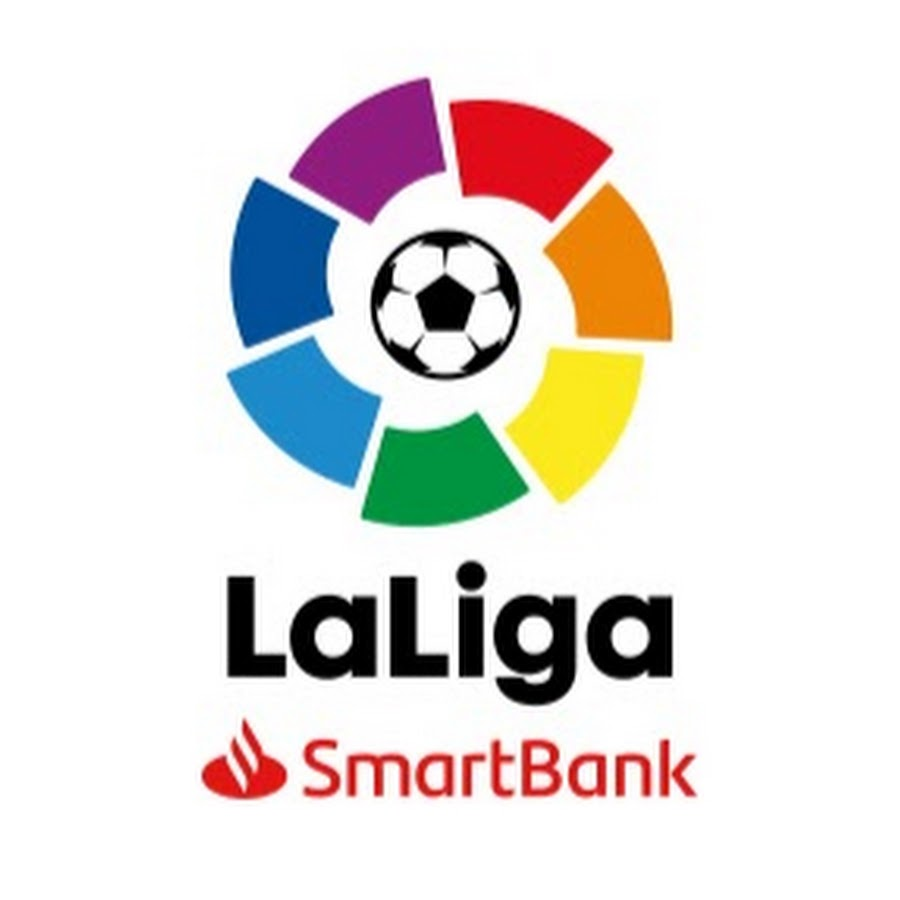 Calendario Liga 123.Laliga Smartbank Youtube