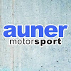 Auner Motorsport Budapest