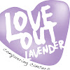 Love Out Lavender