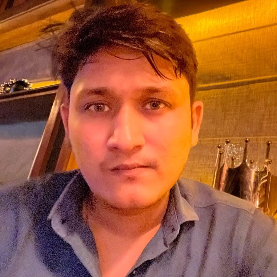 Alok Yadav Youtube