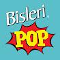 Bisleri Pop