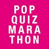 Popquiz Marathon