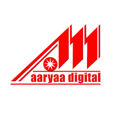Aaryaa Digital Net Worth