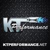 KTPerformanceNET