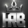 Hardkore Rap Beats