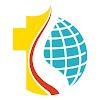SDB Missions
