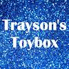 Trayson's Toybox