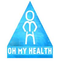 Oh My Health