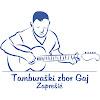Tamburaški zbor Gaj, Zaprešić