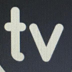 Worldstar tv