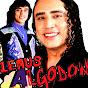 LEMUS ALGODON