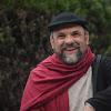 Paulo Rezzutti