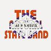 TheNaturalStateBand