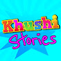 Khushi Hindi Kahaniya - Moral Stories