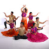 Bindaas Bollywood Dance Company