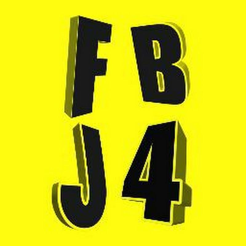 Full Boost J4 (full-boost-j4)