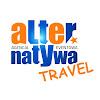 Alternatywa Travel
