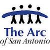The Arc of San Antonio