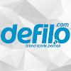 defilo.com