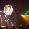 One Floyd - The Solo Pink Floyd Tribute Show