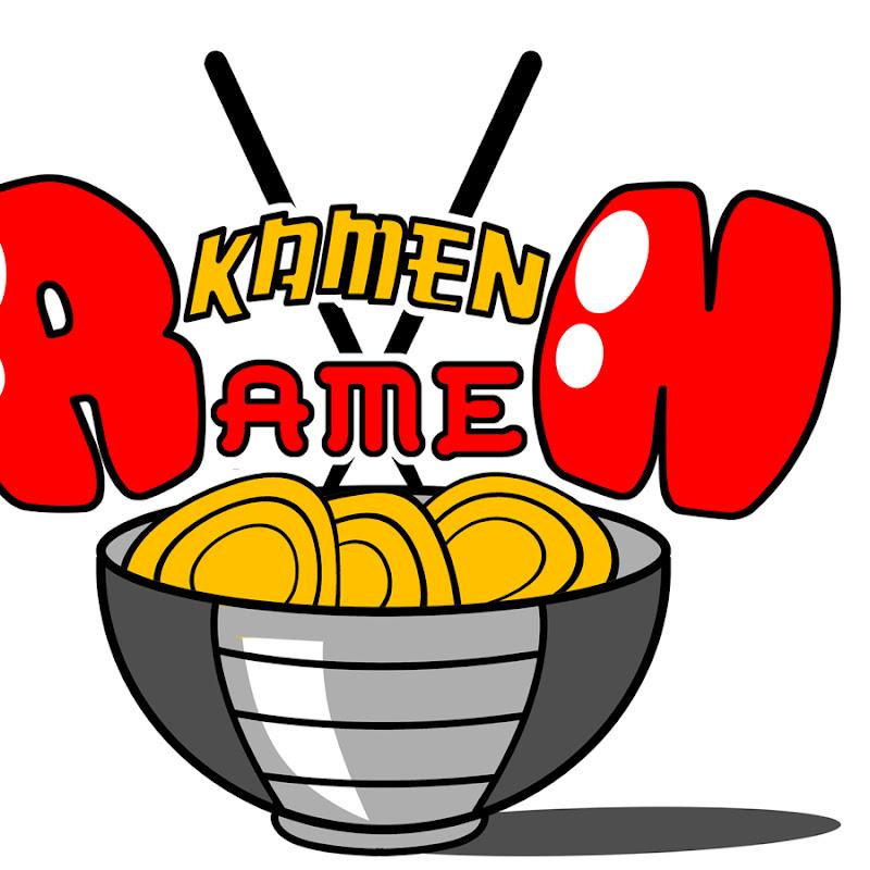 Kamen Ramen Studios