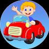 GT Car Games